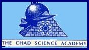 The Chad Science Academy