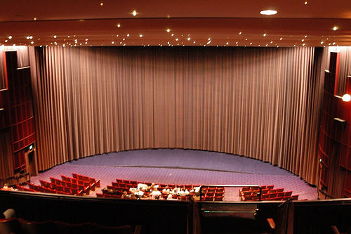 Movie Times and Movie Theaters in thevillagesfl  Fandango