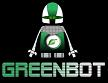 The Green Bot Company