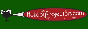 Holiday Projectors.com
