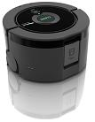 Compact Scooba Floor Washing System by IRobot