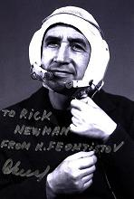 Click Here to view our Autographed Cosmonaut Pictures.
