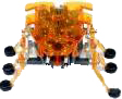 Our HexBug Original