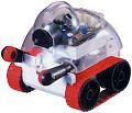 The OWI Sumo Robot