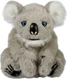 Robotic Koala Joey by WowWee