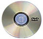 Convert Video Tape to DVD's